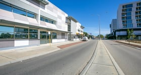 Shop & Retail commercial property for lease at 8 Sunray Drive Osborne Park WA 6017