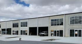 Offices commercial property for lease at 8 Beaconsfield Street Fyshwick ACT 2609