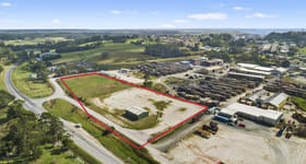 Development / Land commercial property for lease at Lot 5, 22790 Bass Highway Smithton TAS 7330