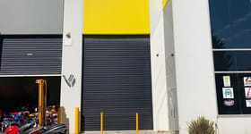 Factory, Warehouse & Industrial commercial property for lease at 2/1441 South Gippsland Highway Cranbourne VIC 3977