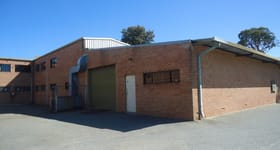 Showrooms / Bulky Goods commercial property for lease at 1/6 Kirke Street Balcatta WA 6021
