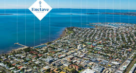 Offices commercial property for sale at 66 Bay Terrace Wynnum QLD 4178
