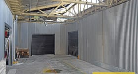 Factory, Warehouse & Industrial commercial property for lease at 55 Kenyon Street Eagle Farm QLD 4009