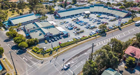 Medical / Consulting commercial property for lease at 185 Belmont Road Tingalpa QLD 4173