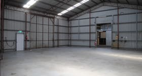 Factory, Warehouse & Industrial commercial property for lease at 64 Carrington Road Torrington QLD 4350