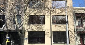 Offices commercial property for lease at 1/551 King Street West Melbourne VIC 3003