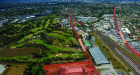 Factory, Warehouse & Industrial commercial property for lease at 931 Fairfield Road Yeerongpilly QLD 4105