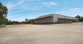 Industrial / Warehouse commercial property for lease at 110a Christina Road Villawood NSW 2163