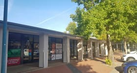 Shop & Retail commercial property for lease at 2/7-19 Charnwood Place Charnwood ACT 2615