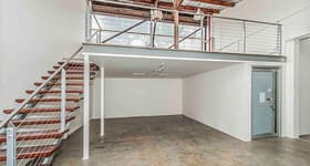 Medical / Consulting commercial property for lease at 19/40-42 O'Riordan Street Alexandria NSW 2015