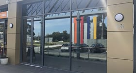 Medical / Consulting commercial property for lease at 24/573 Burwood Highway Knoxfield VIC 3180