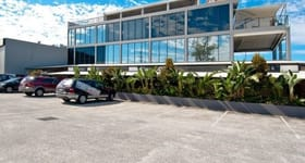 Medical / Consulting commercial property for lease at Unit 10/10 Burnside Rd Ormeau QLD 4208