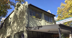 Offices commercial property for lease at first flr/69 Victoria Avenue Albert Park VIC 3206