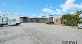 Factory, Warehouse & Industrial commercial property for lease at 76 High Street Kippa-ring QLD 4021