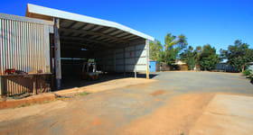 Industrial / Warehouse commercial property for sale at 1 Pardoo Street Wedgefield WA 6721