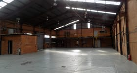 Industrial / Warehouse commercial property leased at 10 Alex Avenue Moorabbin VIC 3189