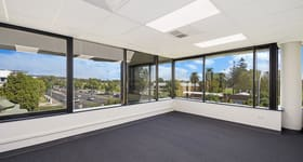 Offices commercial property for lease at 135 Fullarton Road Rose Park SA 5067