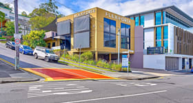 Offices commercial property for lease at 33 Montpelier Road Bowen Hills QLD 4006