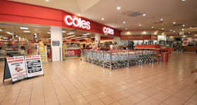 Shop & Retail commercial property for lease at Shop 25/130-150 Hub Drive Aberfoyle Park SA 5159