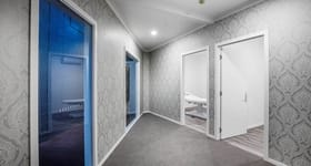 Medical / Consulting commercial property for lease at 130 Ryans Road Nundah QLD 4012