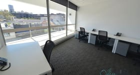 Offices commercial property for lease at 113/377 New South Head Road Double Bay NSW 2028