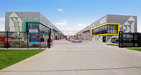 Factory, Warehouse & Industrial commercial property for lease at 5/23-25 Bluett Drive Smeaton Grange NSW 2567