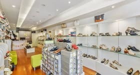 Shop & Retail commercial property for lease at Shop 2/114-116 Longueville Road Lane Cove NSW 2066