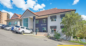 Medical / Consulting commercial property for lease at 32/88 L'Estrange Terrace Kelvin Grove QLD 4059