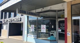 Shop & Retail commercial property for lease at 169 Burgundy Street Heidelberg VIC 3084