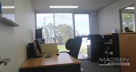 Serviced Offices commercial property for lease at 528 Sherwood Road Sherwood QLD 4075