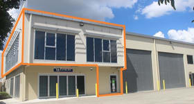 Offices commercial property for lease at 528 Sherwood Road Sherwood QLD 4075