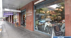 Medical / Consulting commercial property for lease at Haymarket NSW 2000