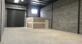 Showrooms / Bulky Goods commercial property for lease at Unit  1D/5 Pelle Street Mitchell ACT 2911