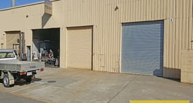 Factory, Warehouse & Industrial commercial property for lease at 2-7/29-33 Timms Road Everton Hills QLD 4053