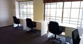 Serviced Offices commercial property for lease at Manager/39 Nerang Street Nerang QLD 4211