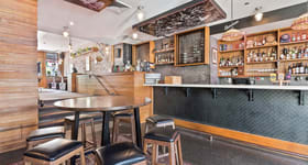 Shop & Retail commercial property for lease at 566 Beaufort St Mount Lawley WA 6050