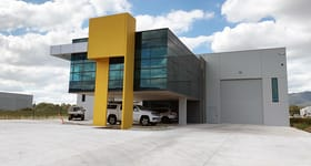 Factory, Warehouse & Industrial commercial property for sale at 13 (Lot 14) Market Drive Bayswater North VIC 3153