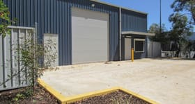 Factory, Warehouse & Industrial commercial property for sale at Unit 3, 78 Woomera Avenue Edinburgh SA 5111