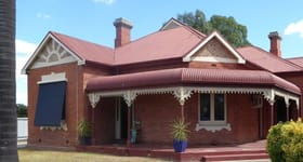 Medical / Consulting commercial property for lease at 169 Beechworth Rd Wodonga VIC 3690