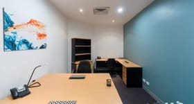 Serviced Offices commercial property for lease at CW1/1 Burelli Street Wollongong NSW 2500