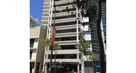 Offices commercial property leased at 8A/231 Adelaide Terrace Perth WA 6000