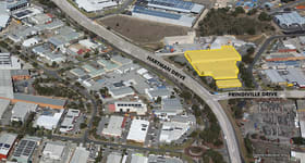 Showrooms / Bulky Goods commercial property for lease at 66 Prindiville Drive Wangara WA 6065