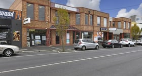 Offices commercial property for lease at Various/277 Centre Road Bentleigh VIC 3204