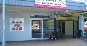 Medical / Consulting commercial property leased at 15 King Street Caboolture QLD 4510