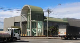 Offices commercial property for lease at Office Space/310 Princes Highway St Peters NSW 2044