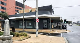 Offices commercial property for lease at 488 Nepean Highway Frankston VIC 3199
