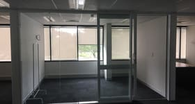 Offices commercial property for lease at 16-18 Queensland Avenue Broadbeach QLD 4218