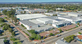 Industrial / Warehouse commercial property for lease at 113 Belmont Avenue Belmont WA 6104