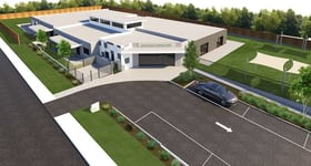 Hotel / Leisure commercial property for lease at 75 Shrives Road Narre Warren South VIC 3805