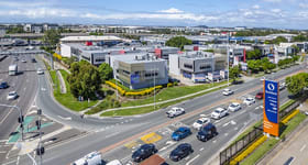 Offices commercial property for lease at 15/8 Navigator Place Hendra QLD 4011